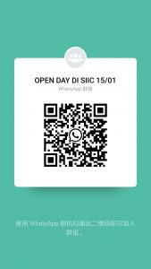 openday_15-01